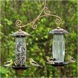 photos of Perky Pet Bird Feeder