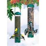 images of Perky Pet Bird Feeder