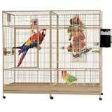 images of Bird Cage Feeder