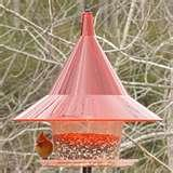 pictures of Bird Feeder Replacement Parts