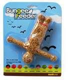 Bungee Bird Feeder photos