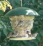 images of Bird Feeder Replacement Parts