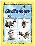 Automatic Bird Feeder