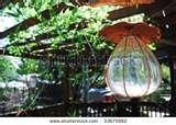 Deck Bird Feeder photos
