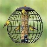 Yankee Bird Feeders