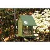images of Hopper Bird Feeder
