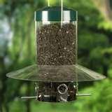 Hanging Bird Feeder images