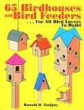 Homemade Bird Feeder Plans images