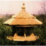 Wooden Bird Feeder Plans photos