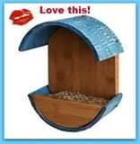 photos of Best Bird Feeder