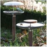 images of Bird Bath And Feeder