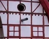 Images of Bird House Feeder