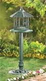 Standing Bird Feeders Pictures