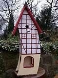 House Bird Feeder Pictures