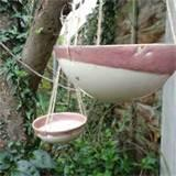 Large Bird Feeders Images