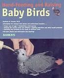 Photos of Hand Feeding Baby Birds