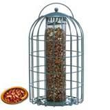 Images of Squirrel Proof Bird Feeder