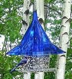 Best Bird Feeders Photos