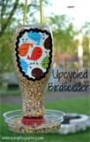 Bird Feeders For Kids Images