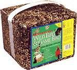 Pictures of Game Bird Feed
