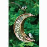 Bird Feeder Long Images