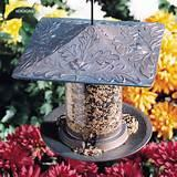 Bird Feeders Patio Pictures